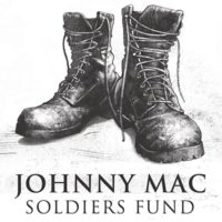 Johnny-Mac-Logo